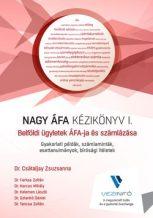 Belföldi ügyletek ÁFA-ja és számlázása