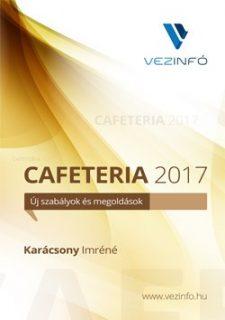 Cafeteria 2017