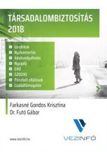 Társadalombiztosítás 2018