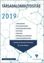 Társadalombiztosítás 2019