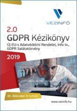 GDPR Kézikönyv (2.0)