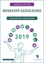 Munkaerő-Gazdálkodás 2019